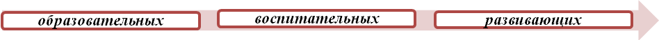 hello_html_3a5924ab.png