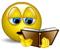 hello_html_781cd3e2.png