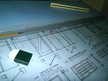 http://upload.wikimedia.org/wikipedia/commons/thumb/2/2a/Drafting_table.jpg/220px-Drafting_table.jpg