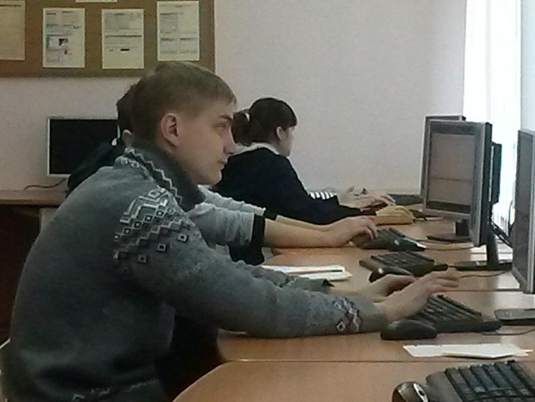 C:\Users\admin\Desktop\CAM00064.jpg
