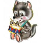 http://im7-tub-ru.yandex.net/i?id=481291835-34-72&n=21
