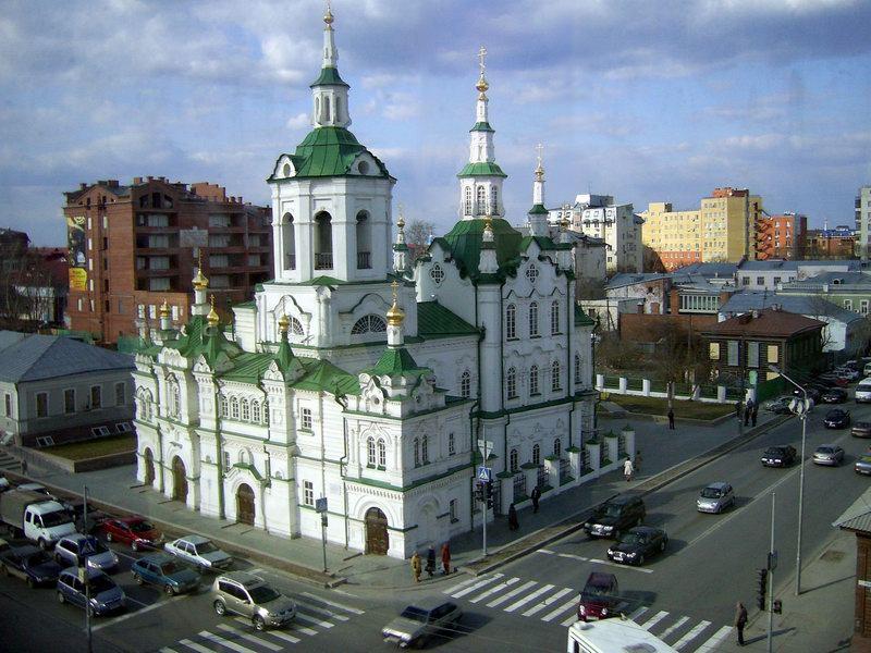 File:Спасская церковь (Тюмень)-1.jpg
