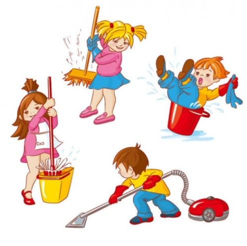 C:\Documents and Settings\Администратор\Рабочий стол\картинки на школьную тему\cartoon-kinderen-vector_34-56589.jpg