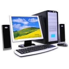C:\Users\777\Desktop\5.jpg