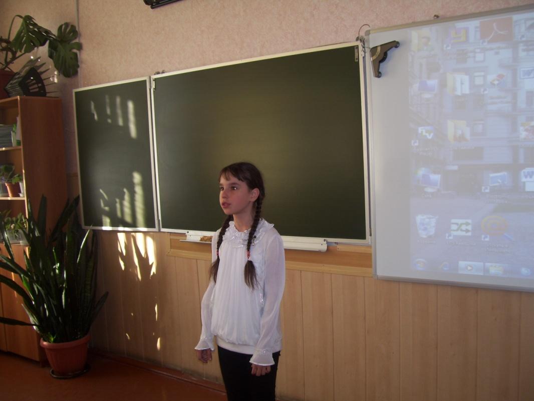 D:\фото\школа\школа 12-13\неделя рус\арбат\100_9410.JPG