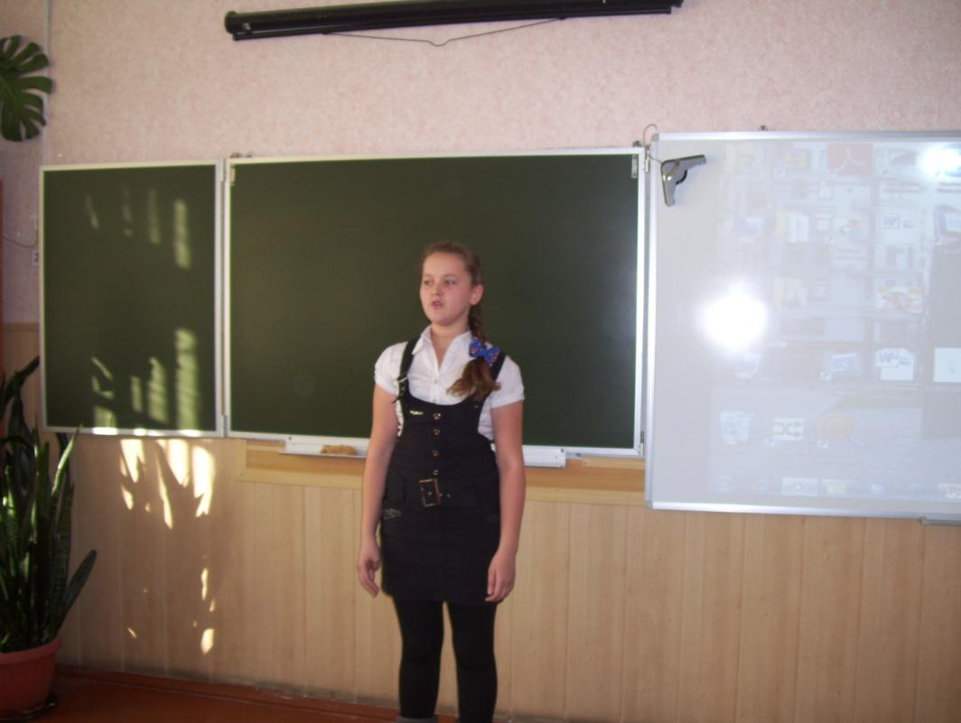 D:\фото\школа\школа 12-13\неделя рус\арбат\100_9413.JPG