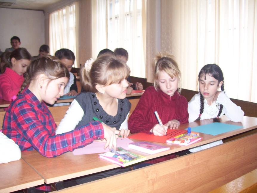 D:\фото\школа\школа 12-13\неделя рус\акцияя\100_9440.JPG