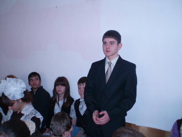 D:\фото\школа\школа 12-13\неделя рус\фото с семинара\P1010445.JPG