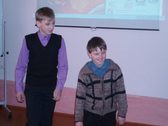 D:\фото\школа\школа 12-13\неделя рус\фото с семинара\P1010457.JPG