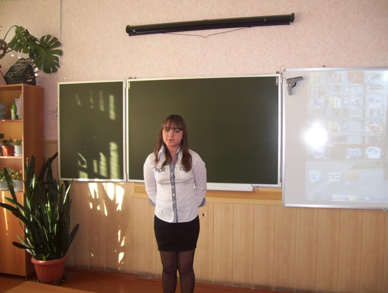 D:\фото\школа\школа 12-13\неделя рус\арбат\100_9416.JPG