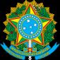 Бразилия елтаңбасы