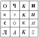 http://www.openlesson.ru/wp-content/gallery/psi/kon3.jpg