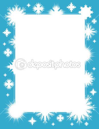 C:\Users\Евгений\Pictures\зима.jpg