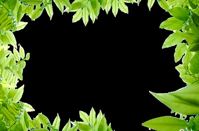 Осенний скрап Записи в рубрике Осенний скрап Дневник Ульяна1…