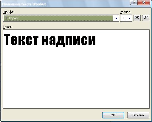 hello_html_7517eb91.png