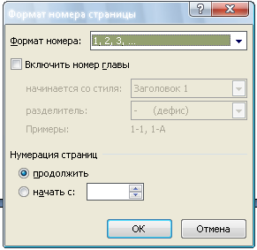 hello_html_m2a71f85f.png