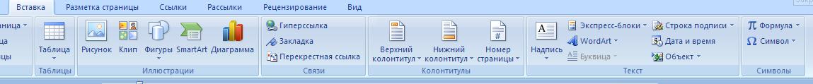 hello_html_m3fcf457c.png