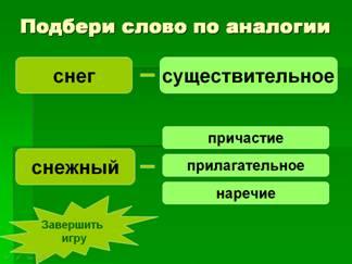 http://rudocs.exdat.com/pars_docs/tw_refs/23/22020/22020_html_3a5632d0.png
