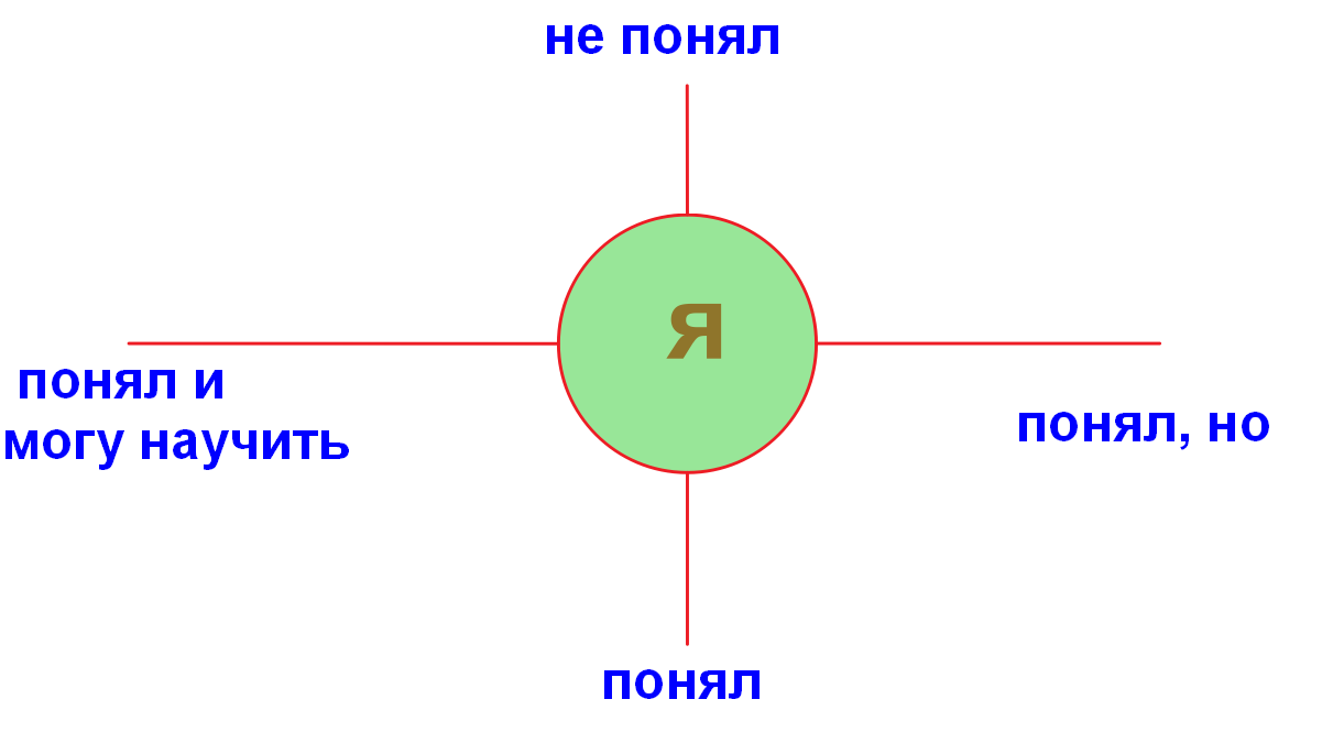 hello_html_e32cf0d.png