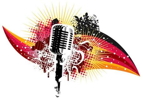 Уроки эстрадного вокала для детей и взрослых. Постановка голоса, развитие слуха, подбор репертуара на разных языках и разных жан