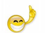 hello_html_2fda0832.png