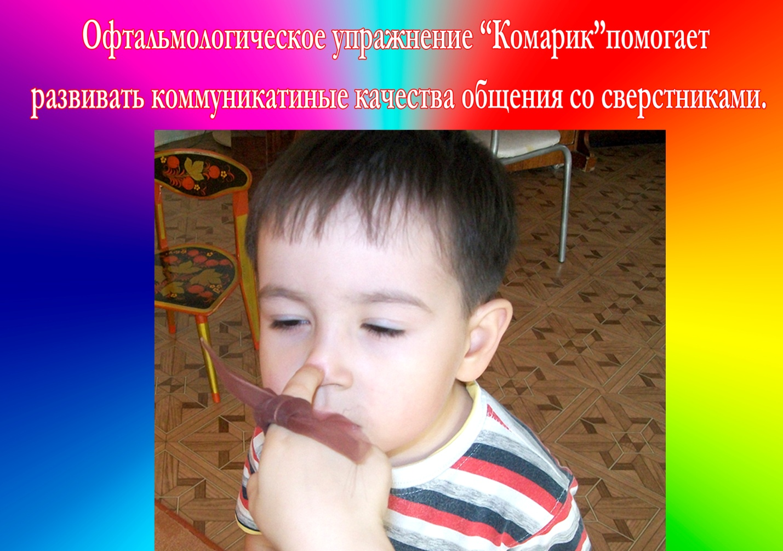 hello_html_6b814fbd.jpg
