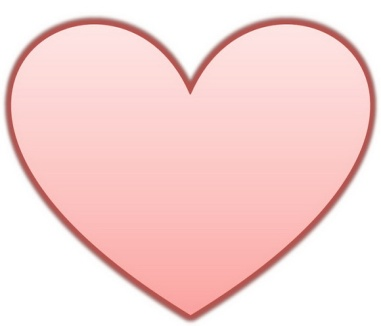 картинки сердце