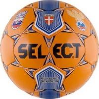 http://worldleagueminifootballfs.ru/images/6511710a.jpg