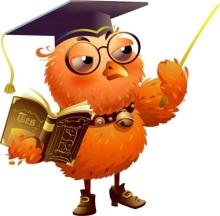 Программа по труду школа 8 вида 1 4 класс - Большой архив учебников