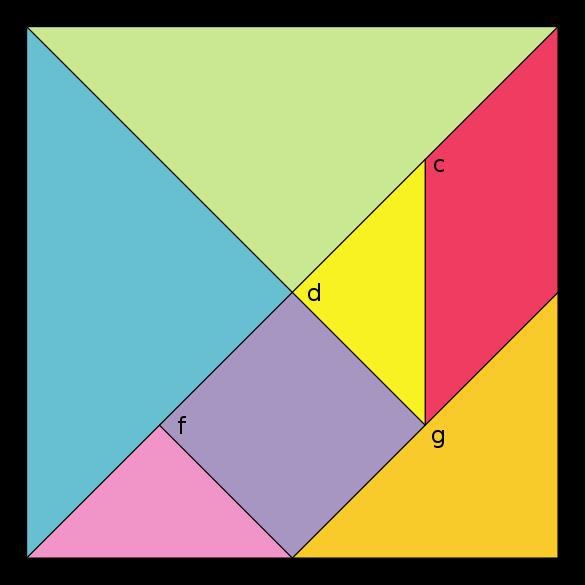 C:\Users\школа\Desktop\585px-make_a_tangram.svg.png