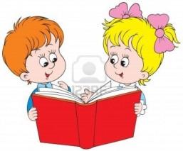 Эйдетика для детей или развитие памяти и внимания. Тренинги, семинары и мастер-классы, Украина, Одесса и область, Одесса