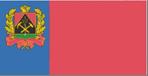 http://krai.myschool44.edu.ru/pics/gosudarstvennaya_simvolika_kemerovskoj_oblasti/flag_3.png