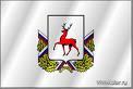 http://krai.myschool44.edu.ru/pics/gosudarstvennaya_simvolika_kemerovskoj_oblasti/flag_2.png