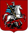 http://krai.myschool44.edu.ru/pics/gosudarstvennaya_simvolika_kemerovskoj_oblasti/gerb_2.png