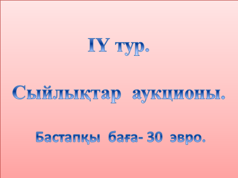 hello_html_63bcb5f3.png