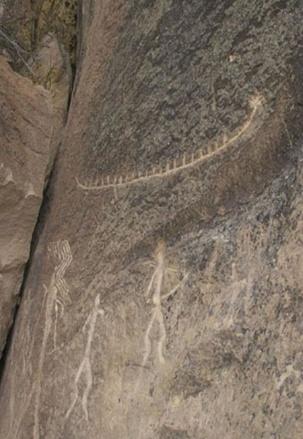 http://www.advantour.com/img/azarbaijan/culture/petroglifs_3.jpg