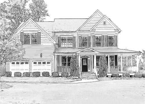http://www.houseportraitsonline.com/images/pencil-house-portrait2.jpg