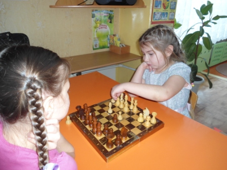 http://www.maaam.ru/upload/blogs/d3899ab5470743e7641ad00d6d798bd6.jpg.jpg