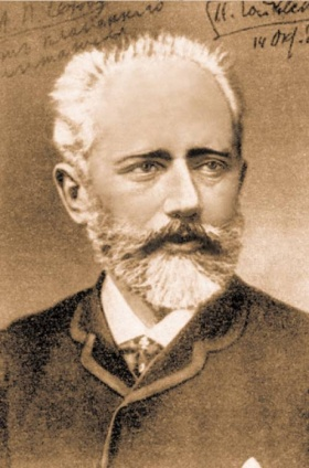 http://musicmp3.spb.ru/images/p/petr_iljich_chaikovskii_petr_tchaikovsky/fsimfoniya_5aa816b31a69d1aae91ab2.jpg