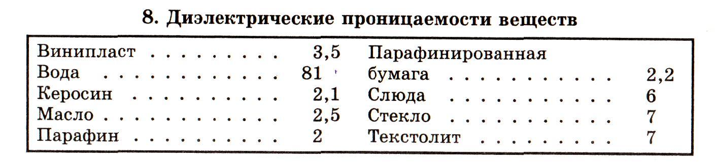 G:\1.tif