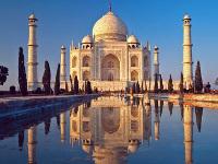 Красота архитектуры и искусства Ислама
