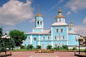 http://ig3.mirtesen.ru/images/upload/20476364827/big.jpeg?2010042502461480024104