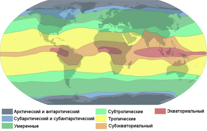 http://upload.wikimedia.org/wikipedia/commons/1/13/Alisov%27s_classification_of_climate_ru.jpg