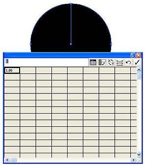 Pie Chart Tool