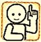 hello_html_36039aba.png
