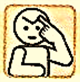 hello_html_5faffbbb.png