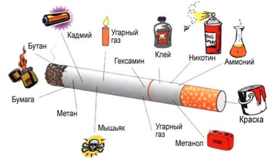 P:\РИО\ВладУслав\75291885.jpg