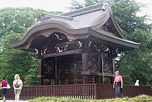 http://upload.wikimedia.org/wikipedia/commons/thumb/6/61/Kew_Gardens_Japanese_Gateway.jpg/220px-Kew_Gardens_Japanese_Gateway.jpg