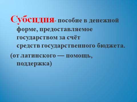 hello_html_656e6349.png