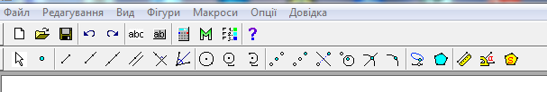 ме.PNG